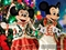 Minnie's Holiday & Dine at Hollywood and Vine