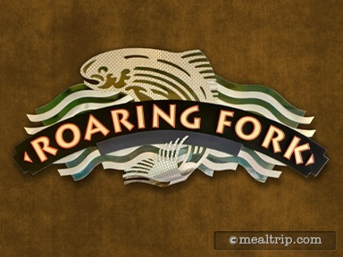 Roaring Fork Breakfast Reviews