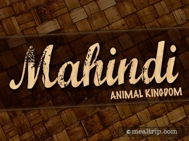 Mahindi Reviews