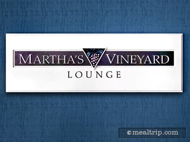 Martha's Vineyard Reviews