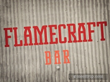 Flamecraft Bar Reviews