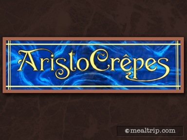 Aristo Crepes Reviews