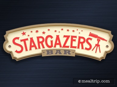 Stargazers Bar Reviews