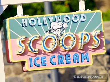 Hollywood Scoops
